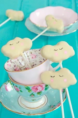 cakepops-nube-300