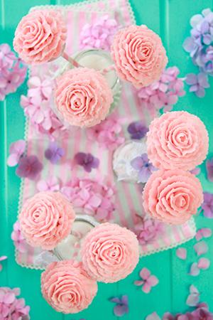 cakepops-rosa-300