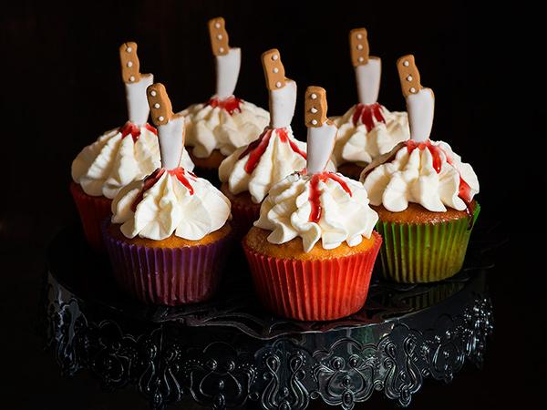 receta-cupcakes-sangrientos-0-600
