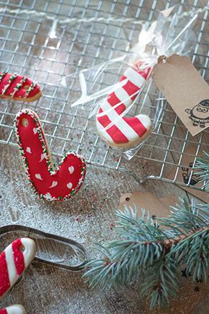 galletas-baston-navidad-decoradas-300