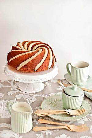 receta-bundt-cake-canela-300