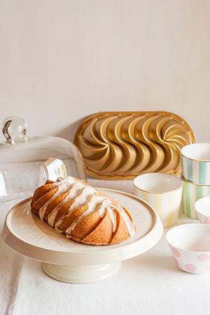 receta-bundt-cake-coco-300