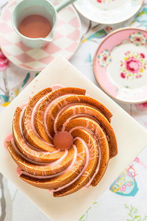 receta-bundt-cake-naranja-300