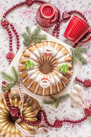receta-bundt-cake-navidad-0