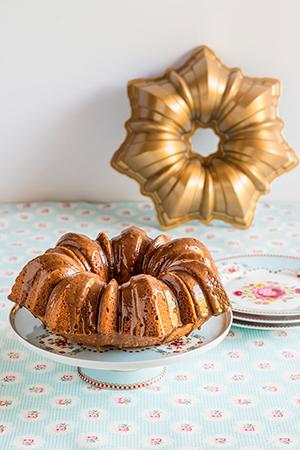 receta-bundt-cake-speculoos-300