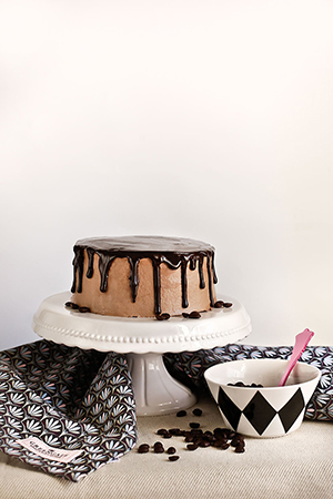 receta-tarta-moka-chocolate-1-300