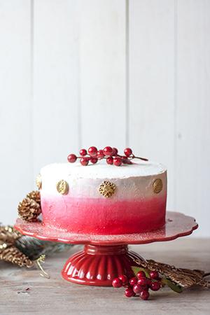 tarta-degradado-navidad-300
