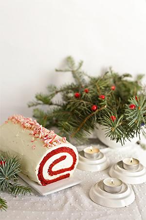 receta-brazo-gitano-red-velvet-navidad-300