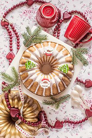 receta-bundt-cake-navidad-300
