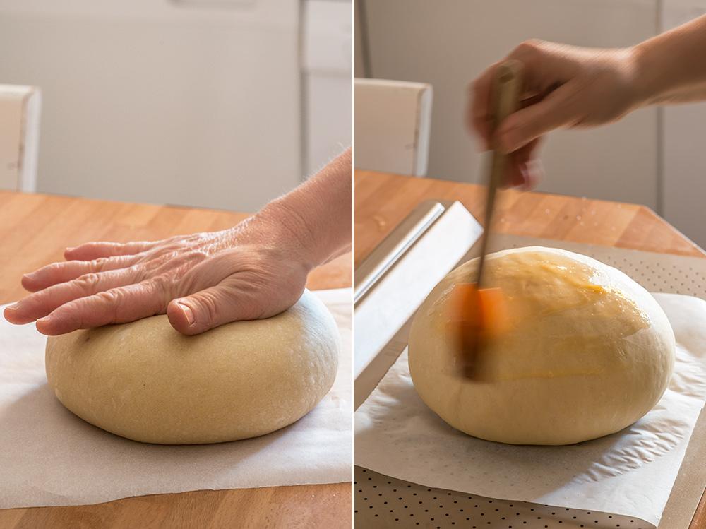 receta panquemao semana santa