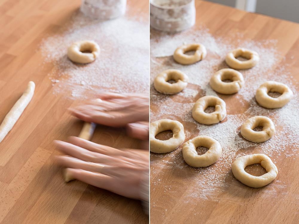 receta rosquillas anisreceta rosquillas anis