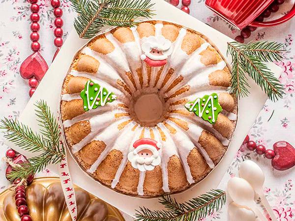receta-bundt-cake-navidad-600