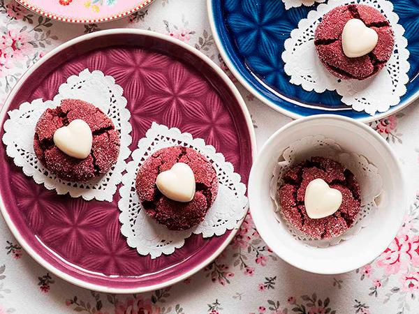 receta-galletas-red-velvet-san-valentin-0bis-300