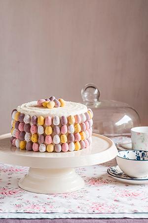 receta-layer-cake-huevitos-pascua-300