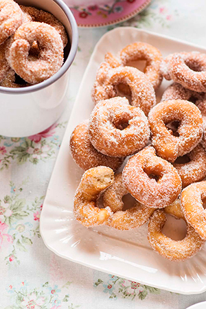 receta-rosquillas-anis-300