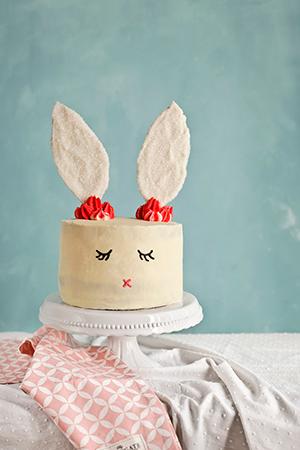 receta-tarta-conejo-pascua-300