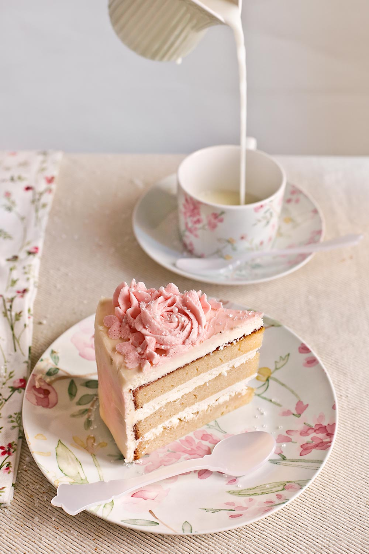eceta-layer-cake-vainilla-agua-rosas-2