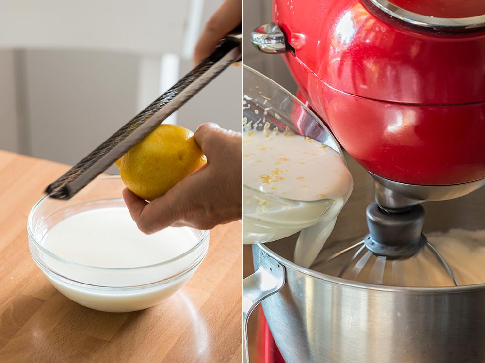 receta magdalenas valencianas