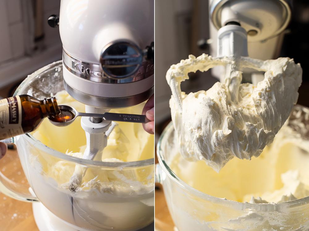 receta tarta dia padre